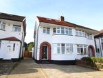 Thumbnail for sale in Beaumont Road, Petts Wood, Orpington