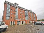 Thumbnail to rent in Sedgewick Court, Central Way, Warrington