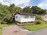 Thumbnail for sale in East Hill Road, Knatts Valley, Sevenoaks