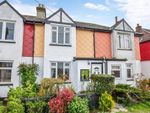 Thumbnail for sale in St. Martins Road, Guston, Dover, Kent
