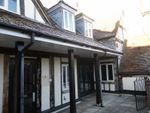 Thumbnail to rent in Northbrook Court, Newbury