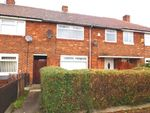 Thumbnail to rent in Sefton Road, Thorntree
