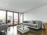 Thumbnail to rent in Adler Street, London