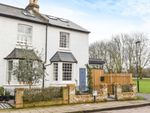 Thumbnail for sale in St. Margarets Grove, St Margarets, Twickenham