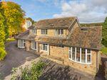 Thumbnail to rent in Long Lane, Harden, Bingley