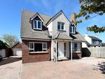 Thumbnail for sale in Bridle View, Lisburn
