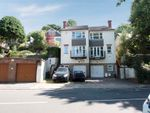 Thumbnail for sale in Highland Road, Bromley, Kent