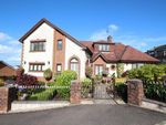 Thumbnail for sale in Greenlaw Road, Newton Mearns, Glasgow, East Renfrewshire