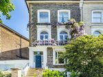 Thumbnail for sale in Dartmouth Park Road, Dartmouth Park, London