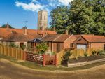 Thumbnail for sale in Meadow Lane, Southrepps, Norwich