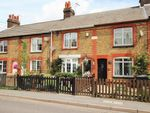 Thumbnail for sale in Cressing Road, Braintree, Essex