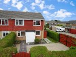 Thumbnail to rent in Colne Drive, Berinsfield, Wallingford