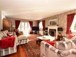 Thumbnail for sale in Sandridge Lane, Lindfield, Haywards Heath, West Sussex