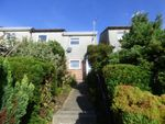 Thumbnail to rent in Cabot Close, Saltash, Cornwall