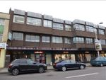 Thumbnail to rent in 1st Floor Rear. 34-36 High Street, Barkingside, Ilford, Essex