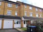 Thumbnail to rent in Westminster Drive, London