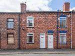 Thumbnail to rent in Spring Street, Ince, Wigan