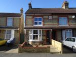 Thumbnail for sale in Cudworth Road, Willesborough