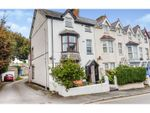 Thumbnail for sale in Glasfor Terrace, Criccieth