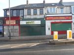 Thumbnail for sale in Fowler Street, South Shields