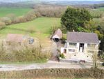 Thumbnail for sale in Good Hook Lodge, Narberth Road, Haverfordwest