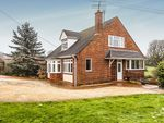 Thumbnail for sale in Himley Road, Gornal Wood, Dudley