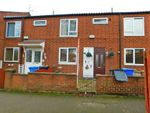 Thumbnail for sale in Greenland Way, Sheffield, South Yorkshire