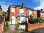 Thumbnail for sale in Lilac Road, Bassett Green, Southampton