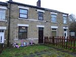Thumbnail for sale in Ravens Croft, Dewsbury