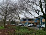 Thumbnail to rent in Central Park, Telford