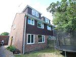 Thumbnail for sale in Hannams Close, Lytchett Matravers, Poole