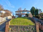 Thumbnail for sale in Gravesend Road, Strood, Rochester