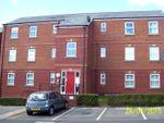 Thumbnail to rent in Disraeli Crescent, Squires Court, Ilkeston, Derbyshire