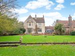Thumbnail for sale in Upton Scudamore, Warminster, Wiltshire