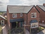 Thumbnail to rent in The Ashwood, Pound Lane, Worcestershire