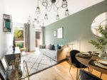 Thumbnail to rent in Loampit Vale, London