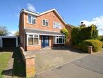 Thumbnail for sale in Raven Drive, Barton Seagrave, Kettering