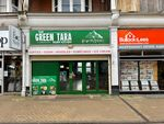 Thumbnail to rent in 583 Christchurch Road, Boscombe, Bournemouth