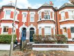 Thumbnail for sale in Jessica Road, London