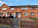Thumbnail to rent in Eldon Drive, Carlisle