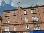 Thumbnail to rent in London Road, Glasgow