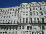 Thumbnail for sale in Marine Parade, Brighton