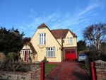 Thumbnail for sale in Offington Avenue, Broadwater, Worthing