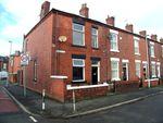 Thumbnail to rent in Gordon Street, Hyde
