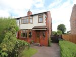 Thumbnail to rent in Hulme Hall Road, Cheadle Hulme, Cheadle