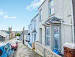 Thumbnail to rent in Trinity Street, Barry, South Glamorgan