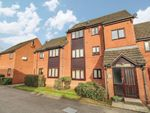 Thumbnail to rent in Winsford Court, Allesley Park