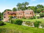 Thumbnail to rent in East Hall Hill, Boughton Monchelsea, Maidstone