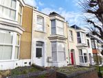 Thumbnail for sale in Pantygwydr Road, Uplands, Swansea