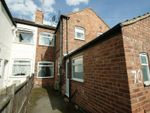 Thumbnail to rent in Vale Drive, Shirebrook, Mansfield